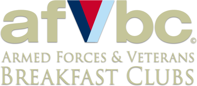 AFVBC   The Official Armed Forces and Veterans Breakfast