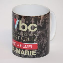 army_club_and_name